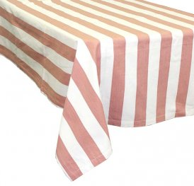 Capri Tablecloth 150x250cm