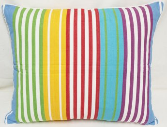 Nile Lounge Cushion Cover 50x60cm