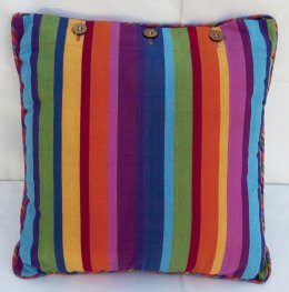 Katie Scatter Cushion Cover 40x40